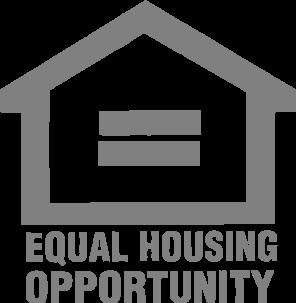 Equal Housing Opportunitiy Logo